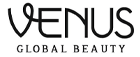 Venus Global Beauty